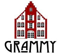 Grammy Partyspeicher