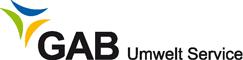 logo-gabumweltservice