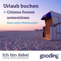 Urlaub-buchen-Citizens-Forests_mittel