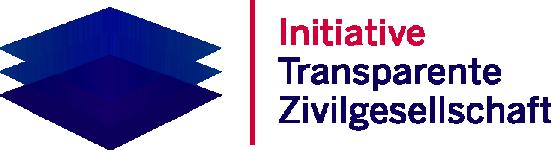 Transparente_Zivilgesellschaft Auforsten