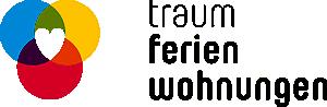 Logo_Traum_Ferienwohnungen
