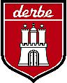 derbe_Logo