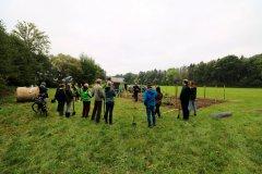 2020-Einheitsbuddeln-Citizens-Forests-Einweisung
