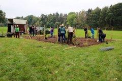 2020-Einheitsbuddeln-Citizens-Forests-Start-Pflanzaktion